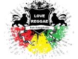 Infoveranstaltung: Homophobie in der Reggae und DancehallMusik