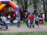 Falken Karlsruhe beim Südstadtfestival