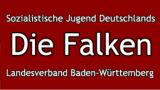 07. Oktober: Landesausschuss der Falken BaWü inKarlsruhe