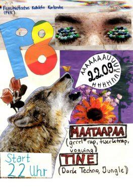 FKK-Party-22.9-600x849