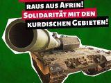 01.12., 17.30Uhr: ReiseberichtKurdistan