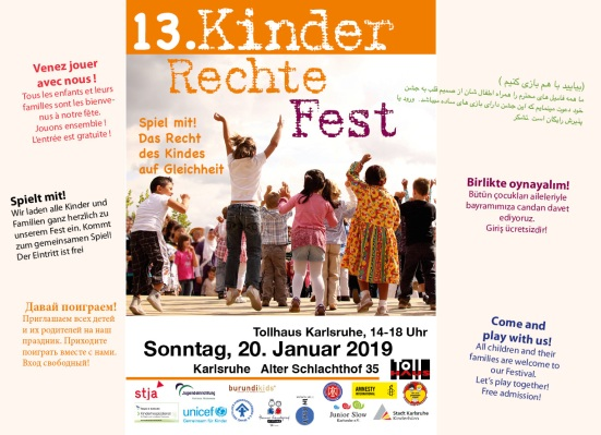 20190110 flyer_kinderrechte_mail