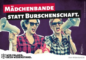 RZ_Plakate_Mädchenbande_DRUCK-Large