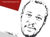 """""""Die Türkei am Scheideweg"""" – Vortrag und Buchvorstellung am22.11.19"""